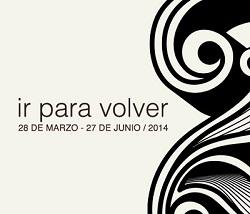 Logo de la 12 Bienal de Cuenca | Casi un 70% de artistas iberoamericanos en la próxima 12 Bienal de Cuenca