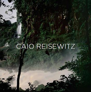 Caio Reisewitz | Caio Reisewitz presenta su primera gran retrospectiva en Estados Unidos