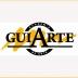 Academia GuiArte