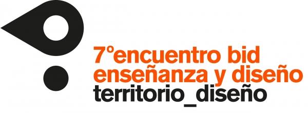 7º Encuentro BID