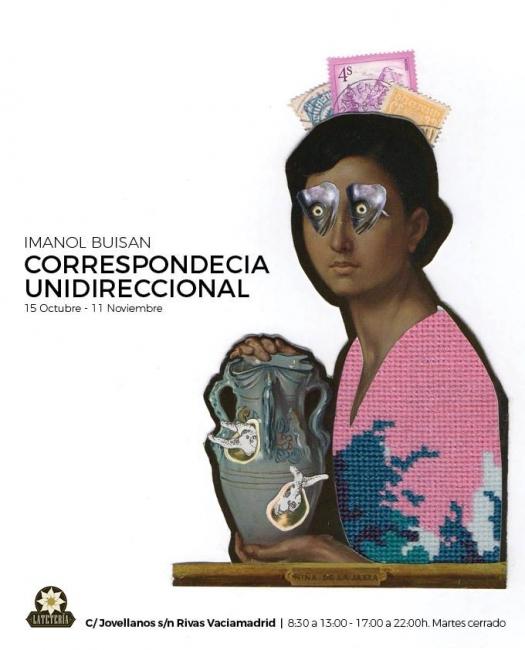 Correspondencia Unidireccional