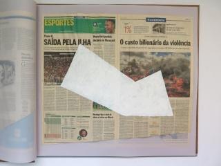 Caderno Jornal