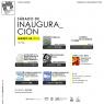 ORILLAS. Inauguración MACZUL