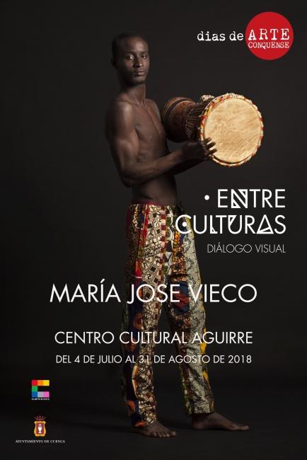María Jose Vieco