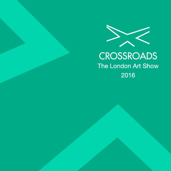Crossroads - London
