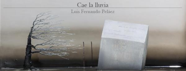 Luis Fernando Peláez