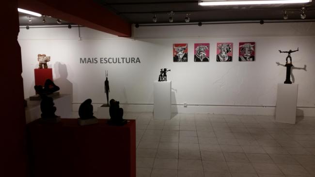 MAIS ESCULTURA 3