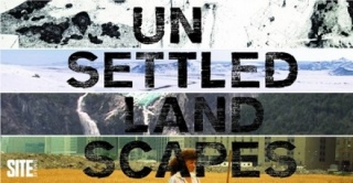 SITElines 2014 - \'\'Unsettled Landscapes/Paisajes Dislocados\'\'