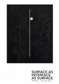 Surface as Interface as Surface