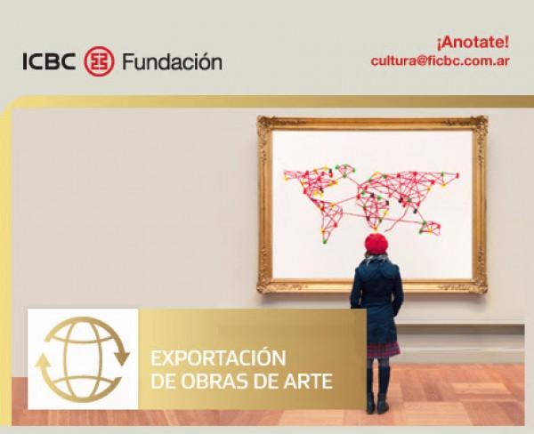 EL ARTE ARGENTINO EN EL MUNDO: ESTRATEGIAS Y OPORTUNIDADES EN LOS MERCADOS INTERNACIONALES