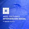 Curso de Postgrado en Arte, Cultura e Intervención Social