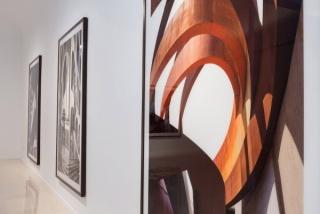 Roland Fischer   Galería Pelaires