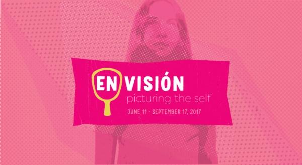 En Visión: Picturing the Self