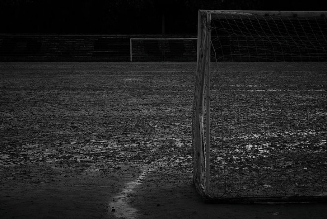"""""""Sur"""", fotografía finalista en Contemporarte 2016, original de Diego Cabello Pozo, de la Universidad de Córdoba – Cortesía de las Galerías Cardenal Salazar"""