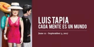 Luis Tapia: Cada mente es un mundo