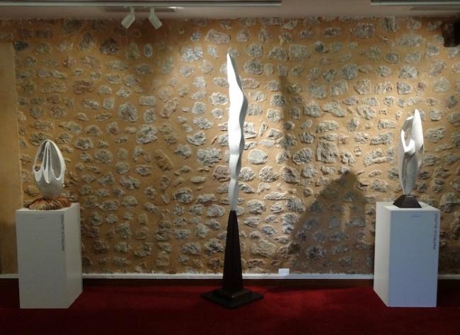 sala exposición 3