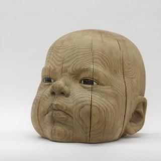 Gerard Mas, Nano -premio de escultura-