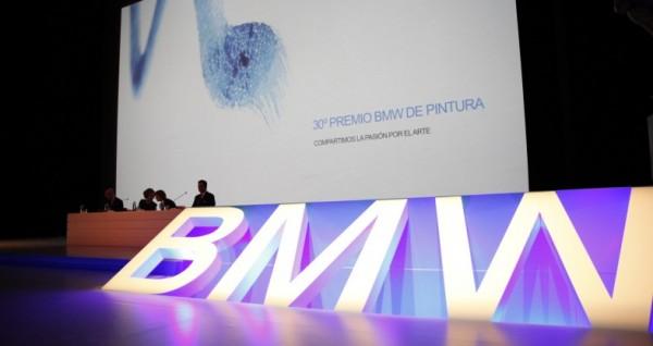 Cortesía BMW Group