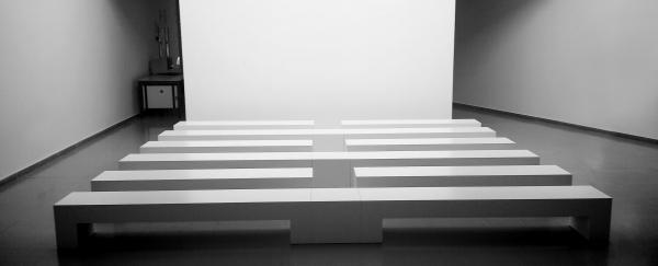 [Ex]posiciones críticas. Discursos críticos en el arte español, 1975-1995