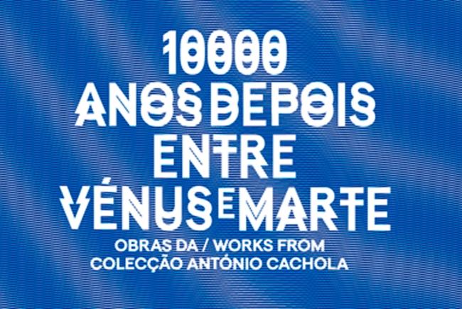 Cortesía de Porto