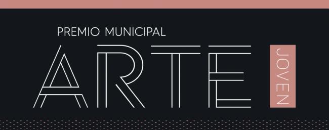 Premio Municipal Arte Joven