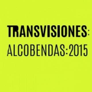 Transvisiones 2015