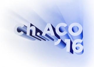 Ch.ACO 2016