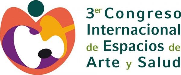 III Congreso Internacional de Espacios de Arte y Salud