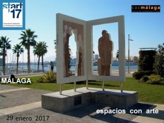 start´17 Málaga