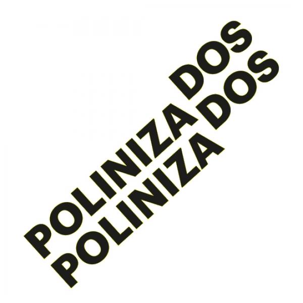 Poliniza Dos