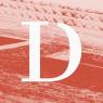 Logotipo del Certamen