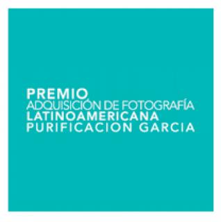 Cortesía de Purificación García