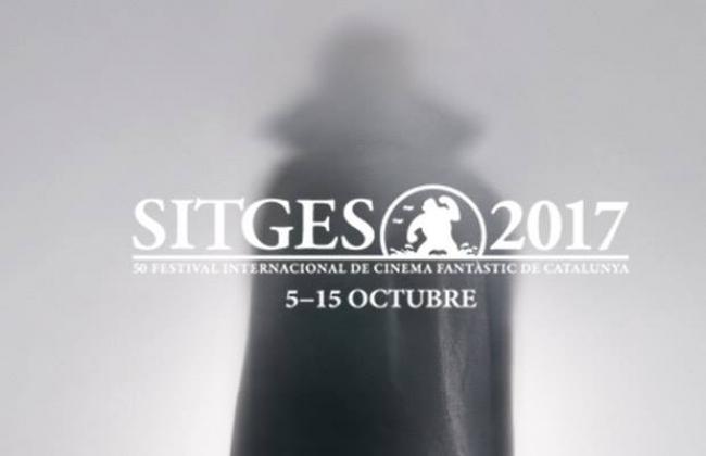 50è aniversari Sitges Film Festival