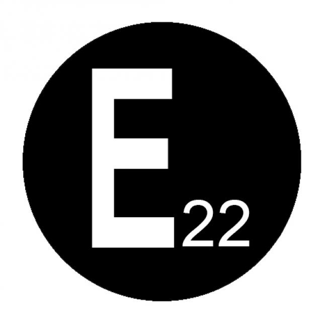 logo Echangeur22