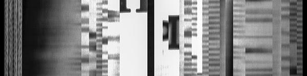2:Escáner