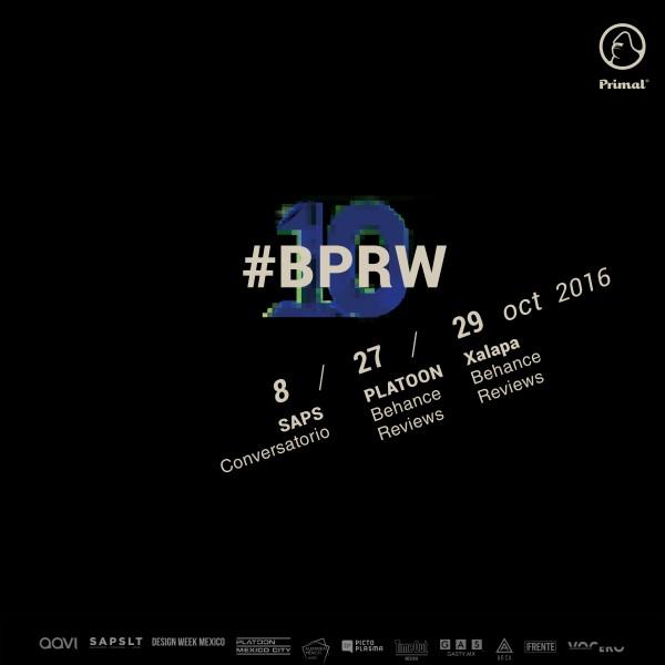 BPRW 10