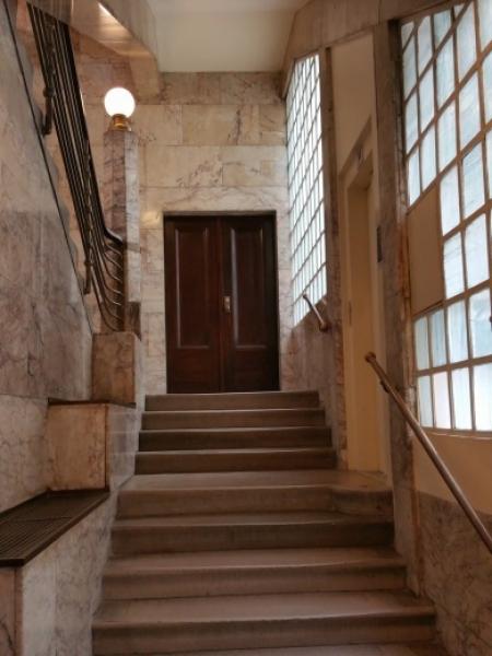 Adolf Loos. Espacios privados | Ir al evento: 'Adolf Loos. Espacios privados'. Exposición de Diseño en Museu del Disseny de Barcelona / Barcelona, España