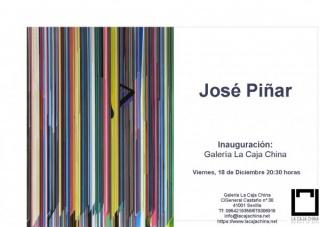 José Piñar
