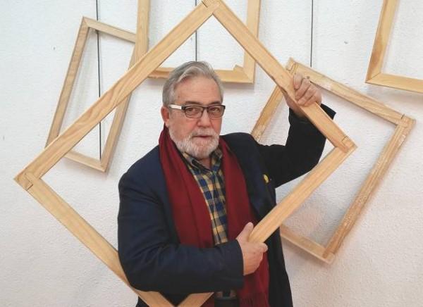 Tomás Paredes