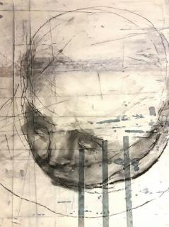 Teresa San José — Cortesía de Tinta Invisible