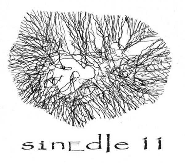sinEdIE 11