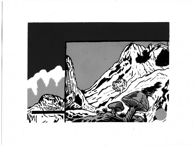 paisaje 6