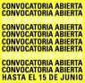 VI Bienal Iberoamericana de Diseño (BID18)