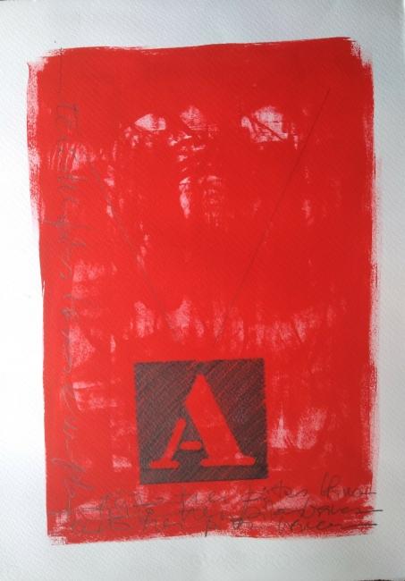 Composición_en_vermellos
