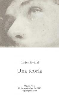 Javier Pividal, Una teoría