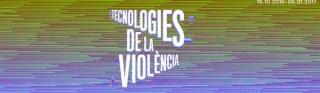 Tecnologies de la violència