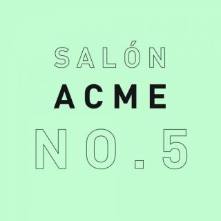 SALÓN ACME 2017