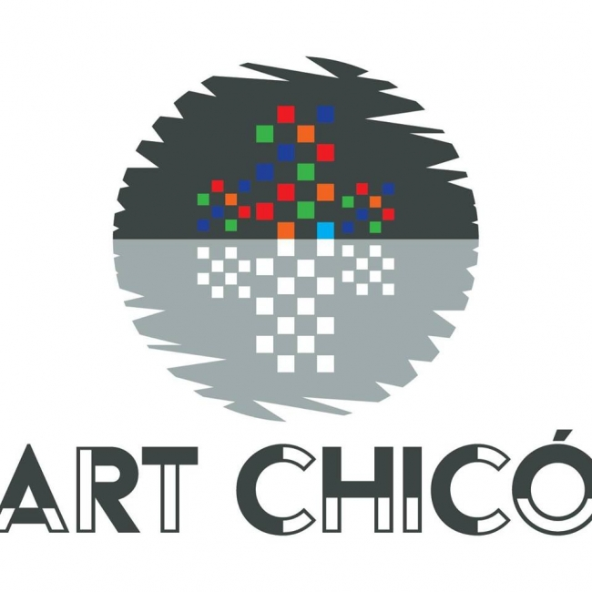 Art Chicó 2018