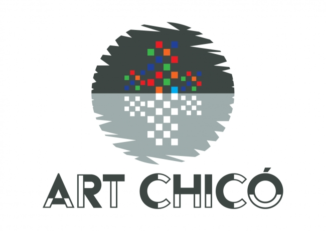 ART CHICÓ