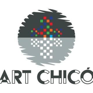 Art Chicó 2018